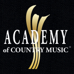 Pete Fisher Steps Down As CEO Of The Academy Of Country Music, RAC Clark Steps In
