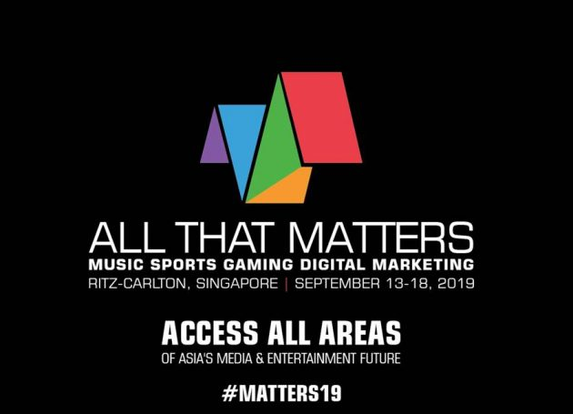 Asia's All That Matters Conference Announces Its New Look And Theme