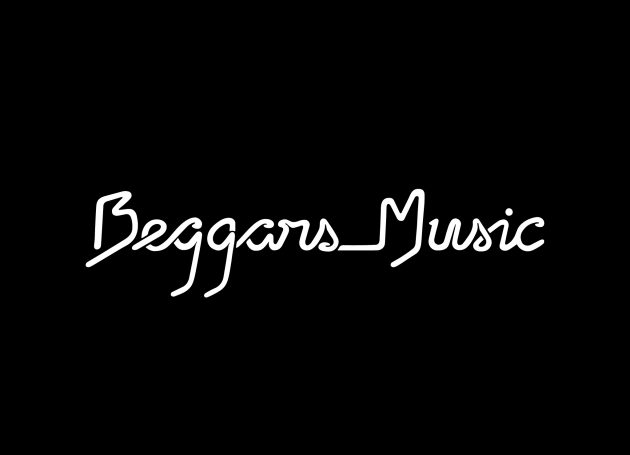 Jacqueline O'Leary Appointed Creative Director at Beggars Music