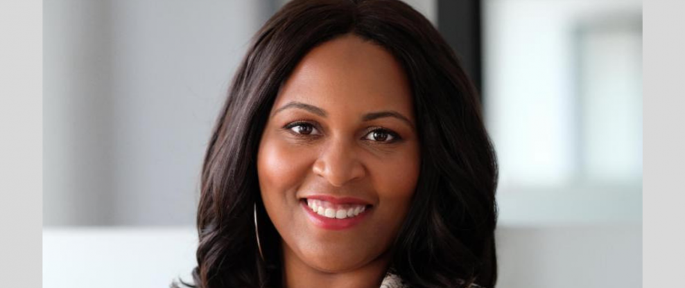 Brittney King Brock Named President Of Operations And GM At 10K Projects