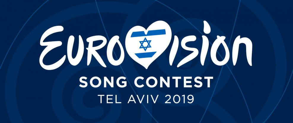 Man Killed At 2019 Eurovision Song Contest Site