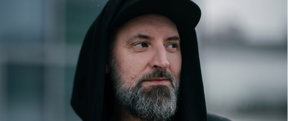 Fink Announces First U.S. Tour In Five Years
