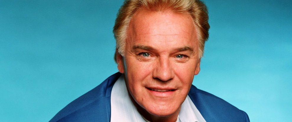 UK Television Personality Freddie Starr Dies