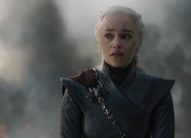 Fans Petition HBO To Remake Final Season Of Game Of Thrones