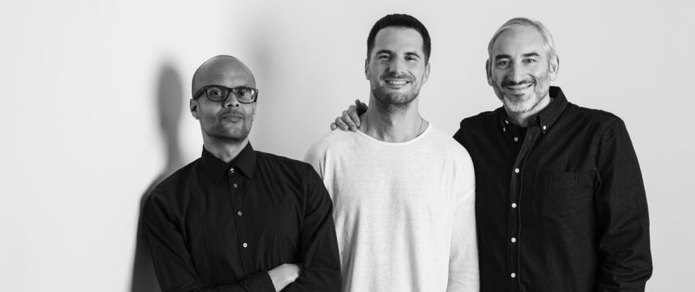 Sony Music Inks Deal With Independent Hip-Hop Labels Selfmade and Division