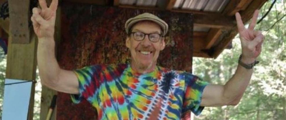 Joe Dady, Rochester-Based Irish String Player, Dies