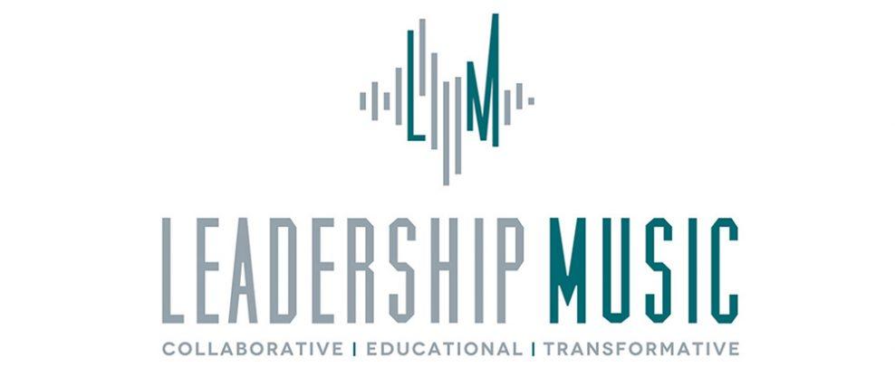 Leadership Music