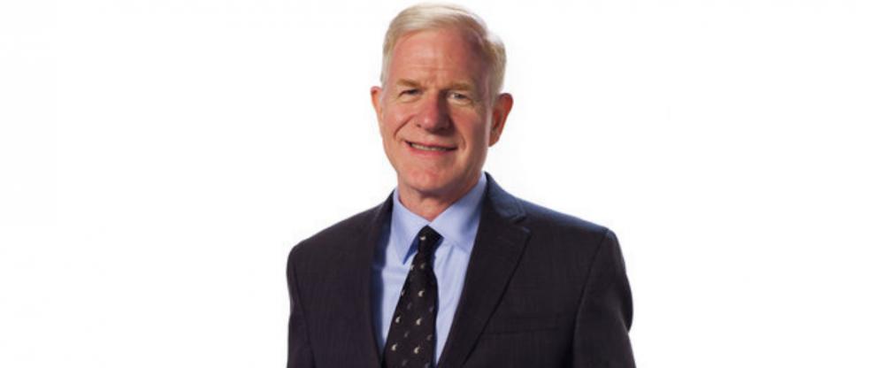 Mark French, Founder Of Speakers Bureau Leading Authorities, Dies
