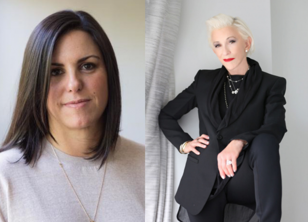 Midem Announces Additional Keynotes Rebecca León And Marsha Vlasic