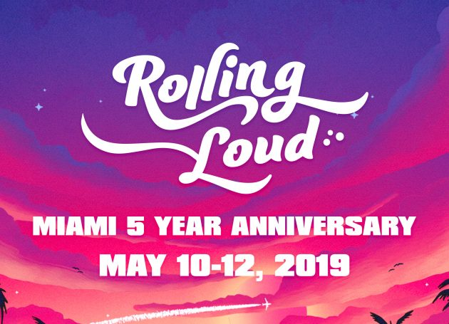 False Active Shooter Report Causes Panic At Rolling Loud