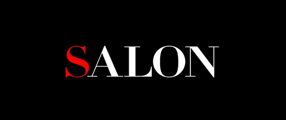Salon Media