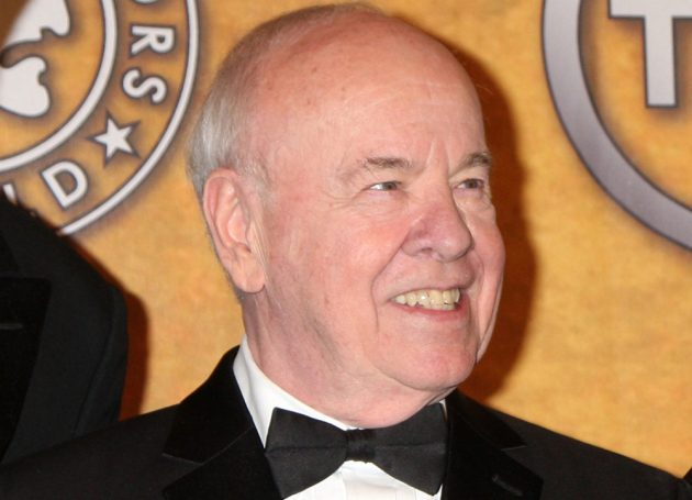 Comedian Tim Conway Dead At 85