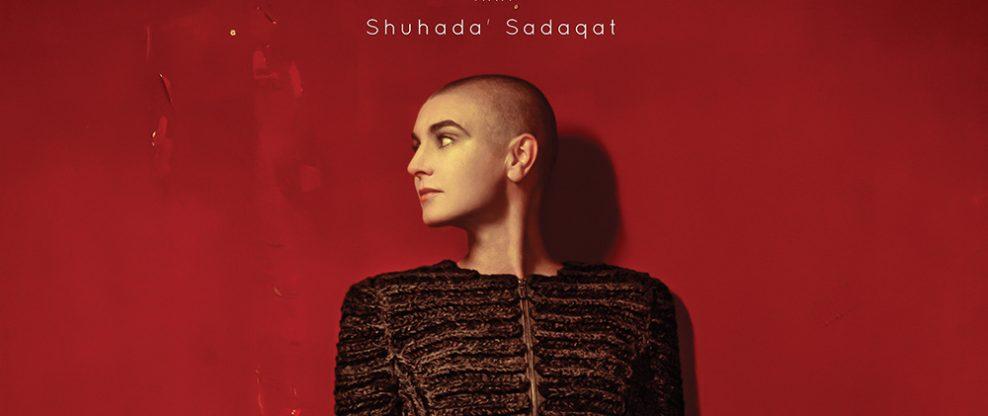Shuhada Sadaqat