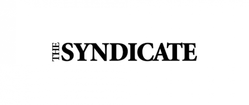 The Syndicate Announces Josh Hubberman As VP, Brand And Business Development