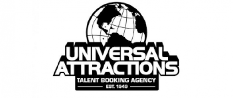 Universal Attractions Now Includes Film, Festival And Commercials Division