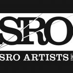 Bill Marquardt Joins SRO Artists As An Agent