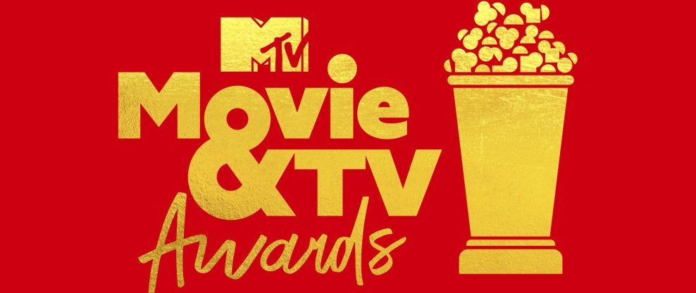 Aubrey Plaza, Dave Bautista and More Set to Present at the 2019 MTV Movie & TV Awards