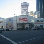 Demolition Nears For Hollywood's Amoeba Music Building