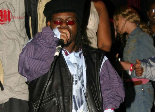 Bushwick Bill Dies After Battle With Pancreatic Cancer