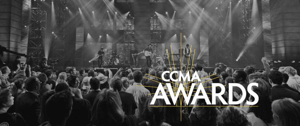 2019 CCMA Award Winners: The Complete List