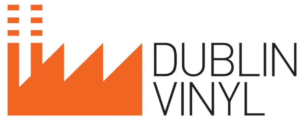 Ireland-Based Dublin Vinyl Launches Direct-To-Fan Service For Labels And Artists