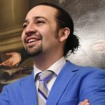 Lin-Manuel Miranda To Bring 'Freestyle Love Supreme' To Broadway