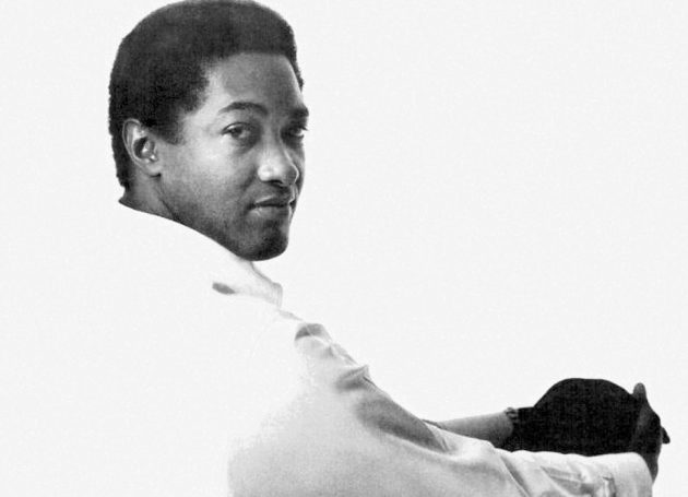 Louisiana Mayor Apologizes for Racist Treatment of Sam Cooke