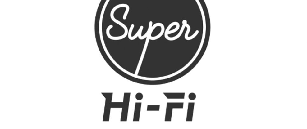 Universal Music Group Announces Strategic Partnership With AI Firm Super Hi-Fi