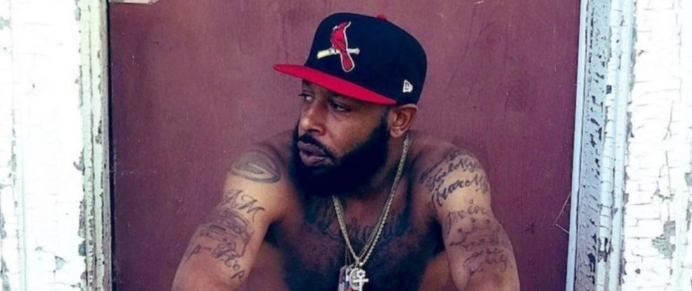 Rapper Tre Da Kid Found Dead From Gunshot Wounds After Car Crashes In Maryland