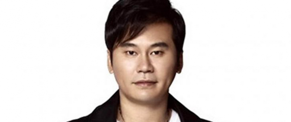 YG Entertainment Founder Yang Hyun-Suk Steps Down Following Months of Scandal