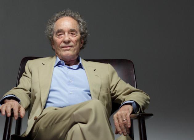 Brazilian Music Exec André Midani Dies