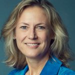 Warner Bros. Taps BBC Studios Americas Chief Ann Sarnoff as CEO