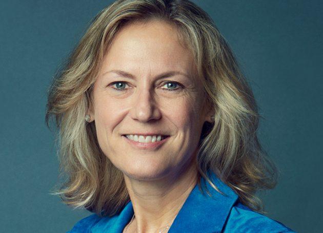 Warner Bros. Taps BBC Studios Americas Chief Ann Sarnoff as CEO