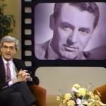 Bob Dorian, American Movie Classics Host, Actor, Magician Dies