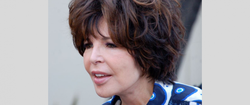 Carole Bayer Sager To Be One Of Just A Few Women To Receive Mercer Award