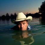 APA Signs Rodney Carrington