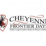 Cheyenne Frontier Days