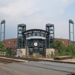 Naming Rights Deal Unknown For Minor League Baseball Stadium In Illinois