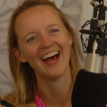 Glastonbury's Emily Eavis Says Some Men Refuse To Deal With Her