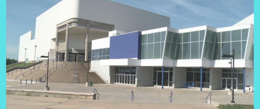Kansas Expocentre Lands Naming Rights Deal