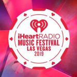 Backstreet Boys Added To iHeartMusic Festival Lineup