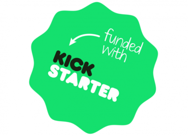 Kickstarter Cancels Drip XOXO Artist Subscription Project: Serving Small Creators Is Unsustainable