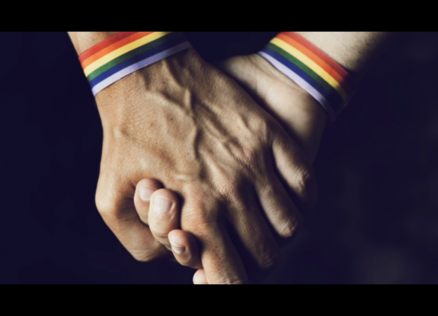 AEG Pledges Support For SIGBI's LGBTQ+ Anti-Bias Training Standard