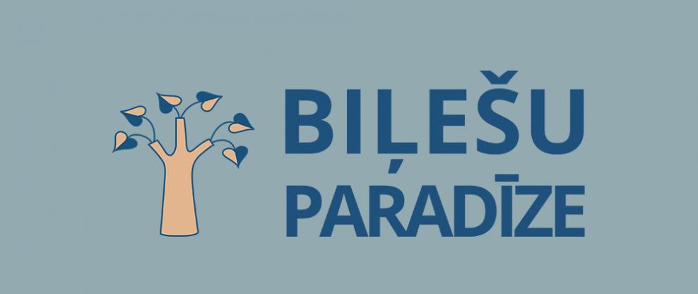 Biļešu Paradīze