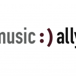 Music Ally To Launch In China
