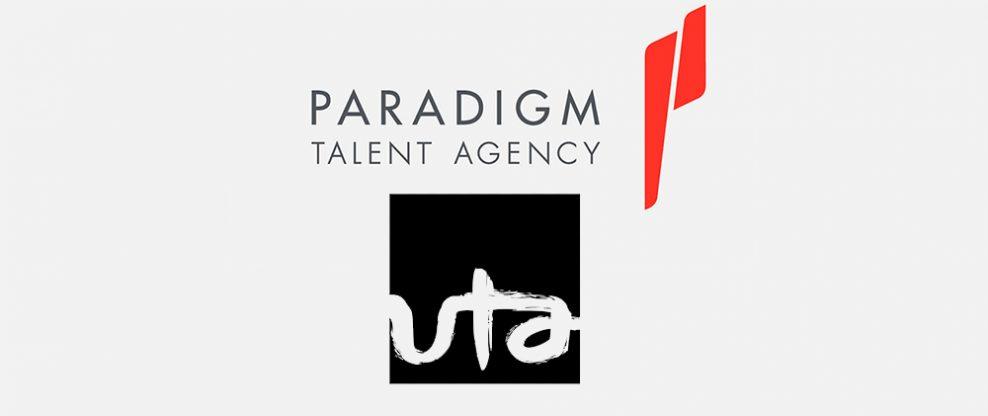 Paradigm & UTA