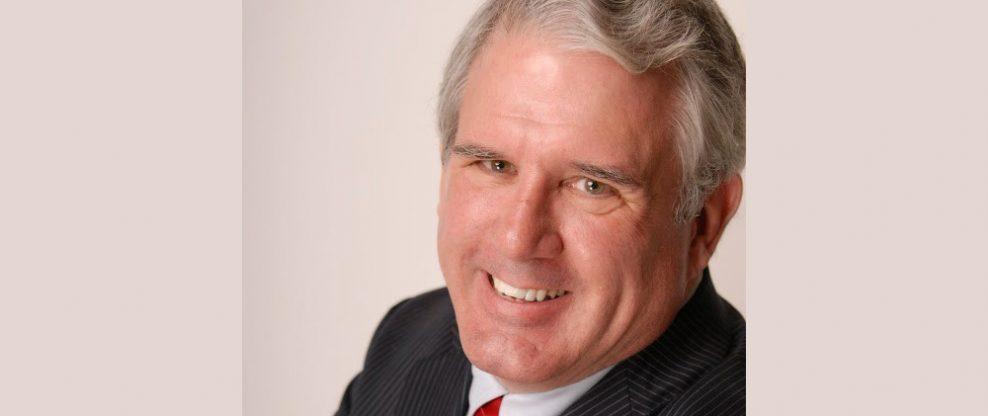 Phil Barber