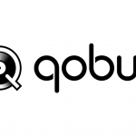 Hi Definition Streaming Service Qobuz Named Ritch Sibthorpe Managing Director At New London Office