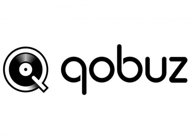 High-Def Audio Streaming Platform Qobuz Expands In Six International Markets