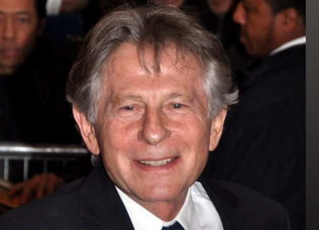 Roman Polanski Remains Ousted From Academy